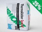 KNAUF Thermokleber special Vreća: 25 kg