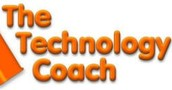 Are you interested in connecting with a tech coach?