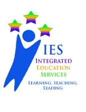 Integrated Education Services : Erie 2-Chautauqua-Cattaraugus BOCES