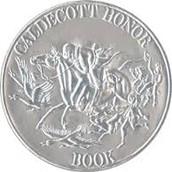 Caldecott Award
