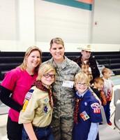 Veterans Day 2014!