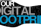 Digital footprint and identity