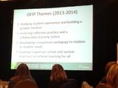 OFIP Themes