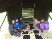 Northland Encampment