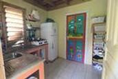Roatan Backpackers' Hostel