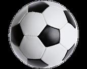 http://djamga.com/2011/08/23/soccer-health-benefits/