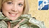 Cash for Settlements
