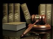 Plaintiff or Defendant?