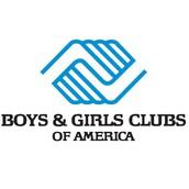 Boys and Girls Club of America - Fall/Winter Research Internship