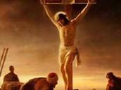 צליבת ישו