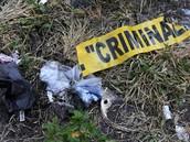 Pobladores y autoridades niegan desaparición de estudiantes en Cocula