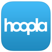 FEATURED RESOURCE: HOOPLA