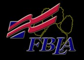 About FBLA