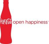 Coke Commercial