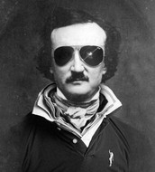 Poe's Early Life