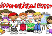 Six Strategies for Differentiated Instruction in Project-Based Learning