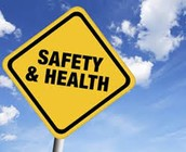 Why is Health and Safety important?