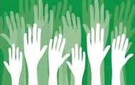 Volunteer Coordinator Needed