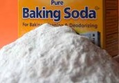 Heating Baking Soda Lab