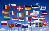 flag's