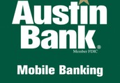 Benefits of Austin credit unions