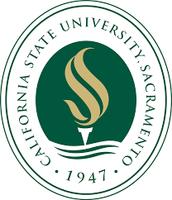 #3 California State University, Sacramento