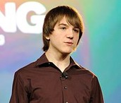 Who is Jack Andraka