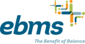 EBMS Advocates