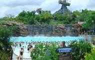 Disney's Tiphoon Lagoon
