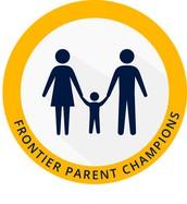 Calling All Parent Volunteers!