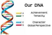 """A """"Genetic Test"""""""