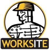 Worksite opportunities