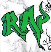 I like rap