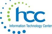 Hamilton Clermont Cooperative ITC