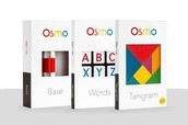 Introduction to the OSMO