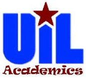 Academic UIL Signups