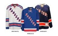 The Jerseys
