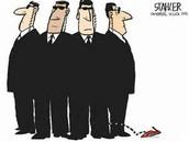 Secret Service Security