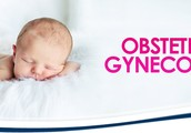 OBSTETRICIAN GYNECOLOGIST