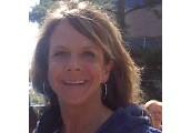 Ms. Larson