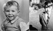 Little Stephen