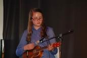 10th Grade Music