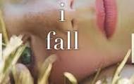 Before I Fall- Fiction