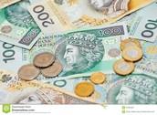 Zloty (Polish currency)