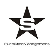 About PURE STAR MANAGEMENT