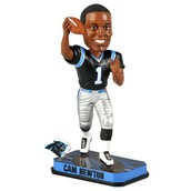 First 20,000 Fans in the stadium get a free Bobblehead