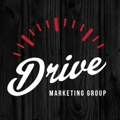 @DriveMarketing_