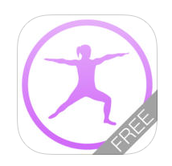 App To Try!
