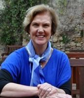 Dr.Glenda Cain