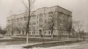 Hayt School